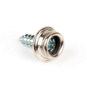 Tourniquets, Safety, Tenax, Durable, Prestige, boutons à recouvrir, pressions à griffes, plastique, boutons jean's, rivets jean's